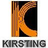 Kirsting Logo