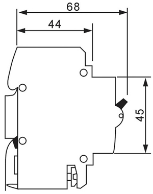 lhg-mcb-dimensions