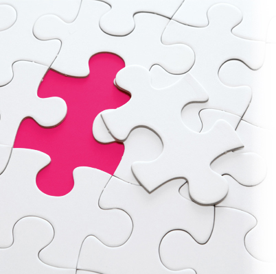 01_Careers_Puzzle1