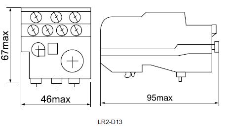 LR2-D13