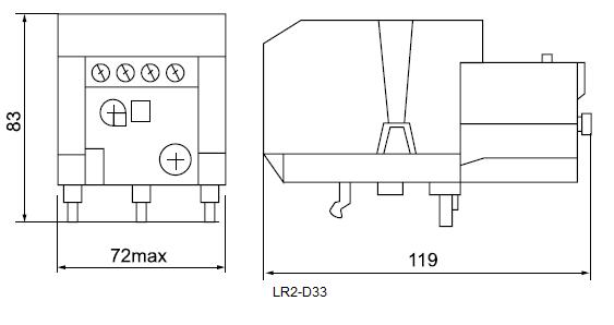 LR2-D33