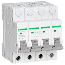 jb1z-63-dc-mini-circuit-breaker-2