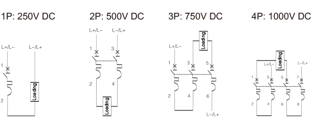 jb1z-dc-mcb-diagram1