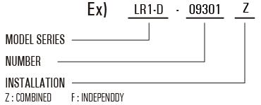 thermal-relay-lr1d-code