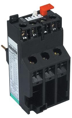 thermal-relay-lr1d0925
