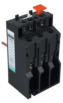 thermal-relay-lr1d4080
