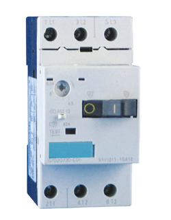 3rv1011-motor-protection-circuit-breaker