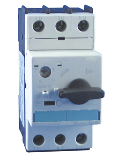 3rv1012-motor-protection-circuit-breaker