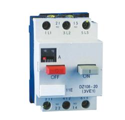 3ve1-motor-protection-circuit-breaker