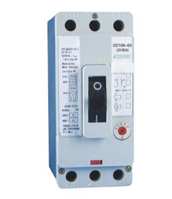 3ve4-motor-protection-circuit-breaker