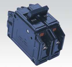 bh-miniature-circuit-breaker
