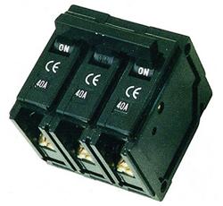 bhp-miniature-circuit-breaker-1
