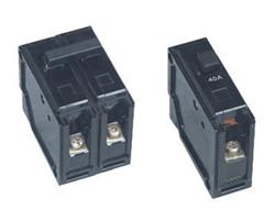 bhp-miniature-circuit-breaker