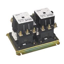 contactor-3td53