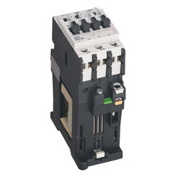 contactor-3th30