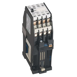 contactor-3th42