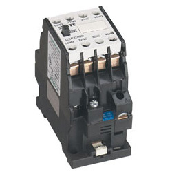 contactor-3th80