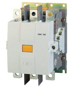 contactor-gmc180