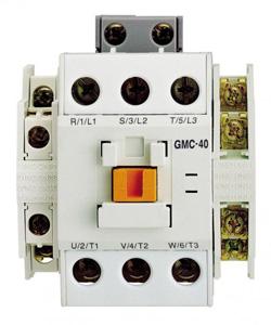 contactor-gmc40