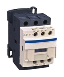 contactor-lc1dn12