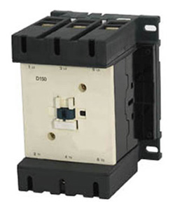 contactor-lc1dn150