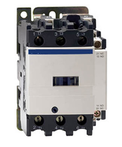 contactor-lc1dn95