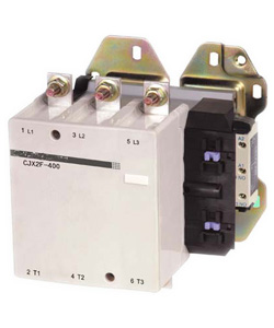 contactor-lc1f400