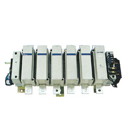 contactor-lc1f780