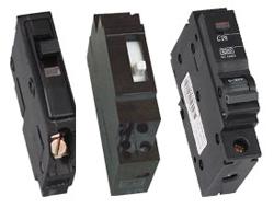 d-mini-circuit-breaker-1