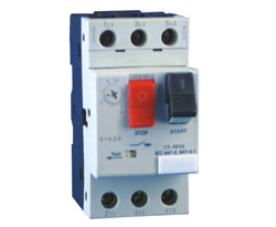 gv2m-motor-protection-circuit-breaker