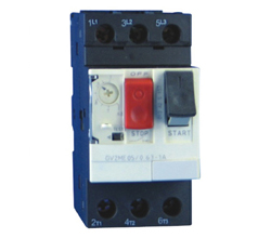 gv2me-motor-protection-circuit-breaker