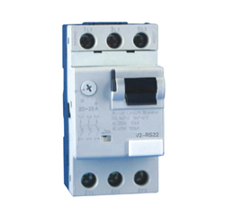 gv2rs-motor-protection-circuit-breaker