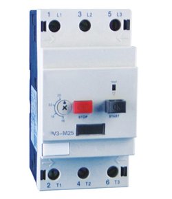 gv3-motor-protection-circuit-breaker-1