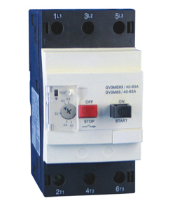 gv3-motor-protection-circuit-breaker-2