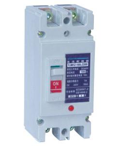 jm1z-molded-case-circuit-breaker-1