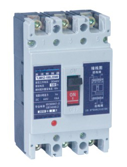 jm1z-molded-case-circuit-breaker-2