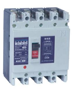 jm1z-molded-case-circuit-breaker-3