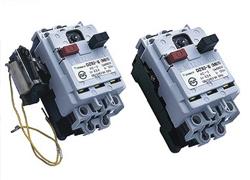 m611-motor-protection-circuit-breaker-2