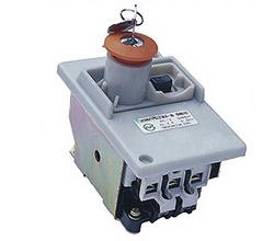 m611-motor-protection-circuit-breaker-4