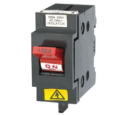 mem-miniature-circuit-breaker-1