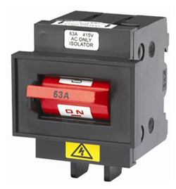 mem-miniature-circuit-breaker