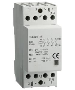 modular-contactor-jvc124