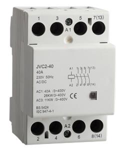 modular-contactor-jvc240