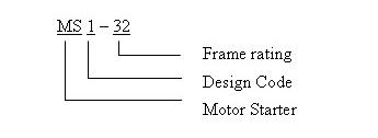 ms1-32-motor-protection-circuit-breaker