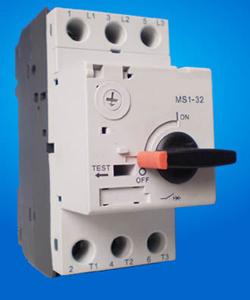 ms1-motor-protection-circuit-breaker-1
