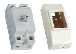 nt50-miniature-circuit-breaker-1