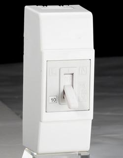 nt50-miniature-circuit-breaker