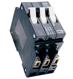 sa-hydraulic-magnetic-circuit-breaker-1