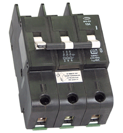 sf3-hydraulic-magnetic-circuit-breaker