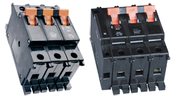 sx-hydraulic-magnetic-circuit-breaker